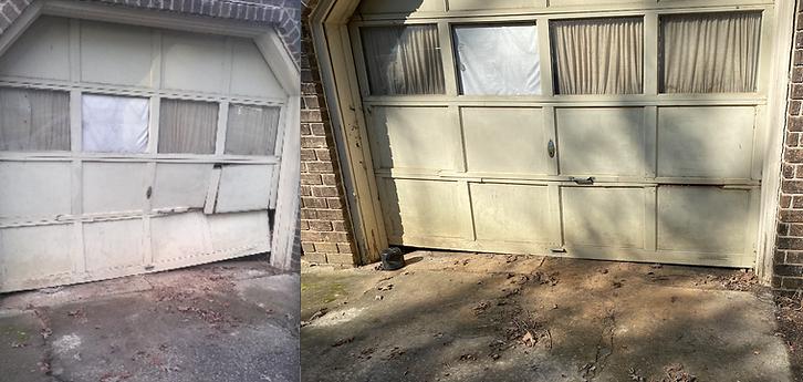 Doncaster Garage Repair.png