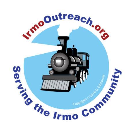 Large-Irmo-Outreach-logo-jpg.jpg