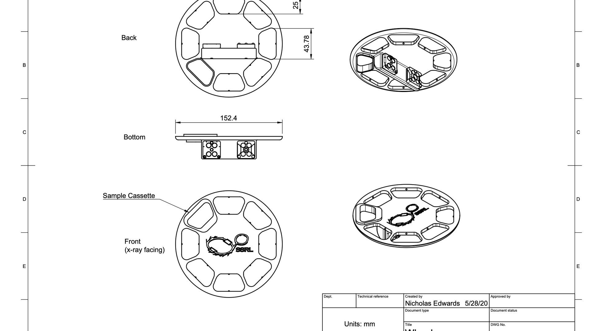 Wheel Dimensions.jpg