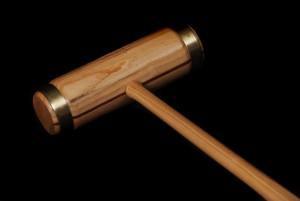 croquet 8.jpg