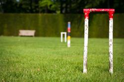 croquet 6.jpg
