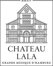 chateau-lala_Logo_61x76mm.jpg