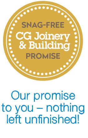 CG Joinery and Building SNAG FREE logo.j