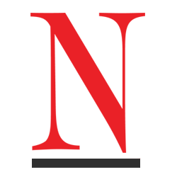 logo_2018-02.png