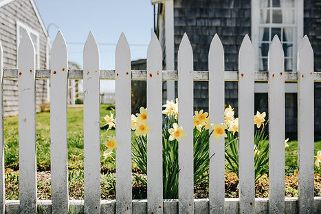 SpringNantucket (10 of 41).jpg