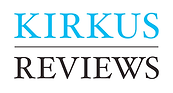 kirkus-reviews.png