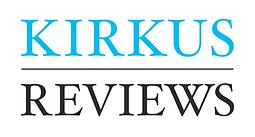 kirkus-reviews.png