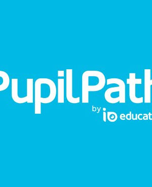 pupilpath_logo.jpg