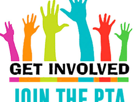Get Your Votes In! PTA Expedited Elections!