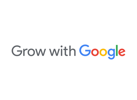 Google to Offer Free Coding Classes for Kids & Teens!