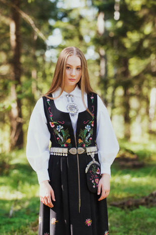 Sophie_1760.jpg