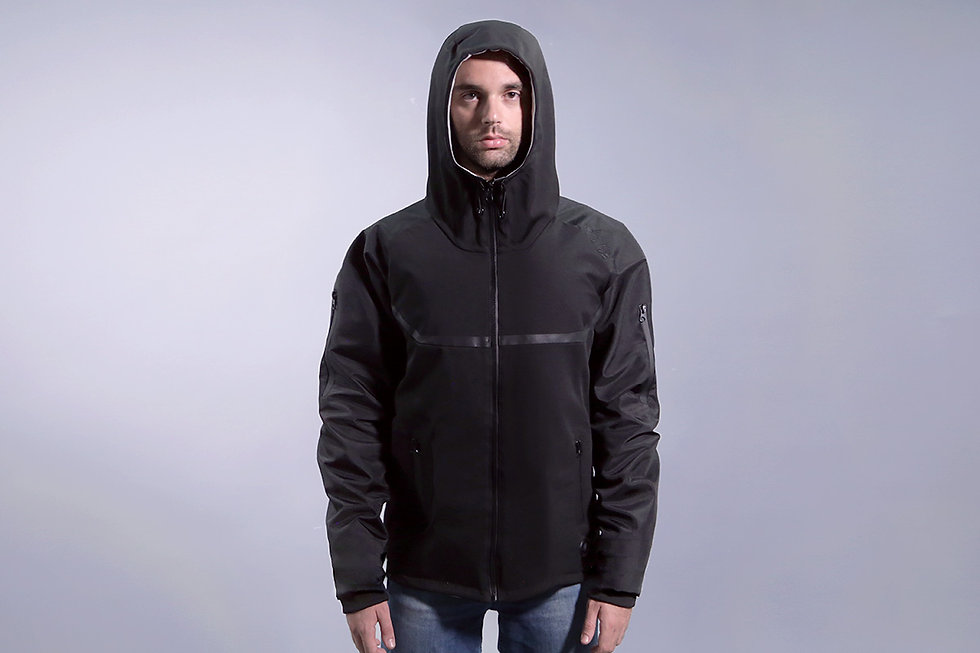 marco hoodie on.jpg