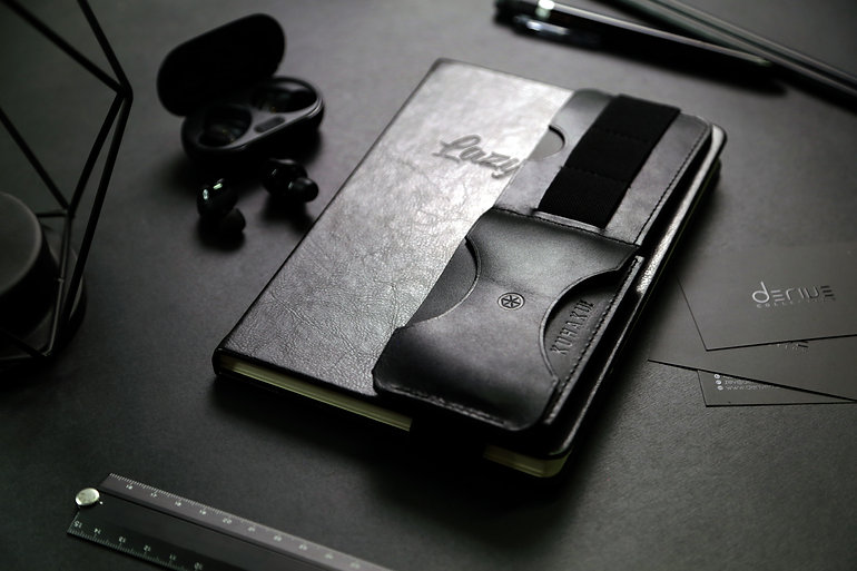black strap on book basic.jpg