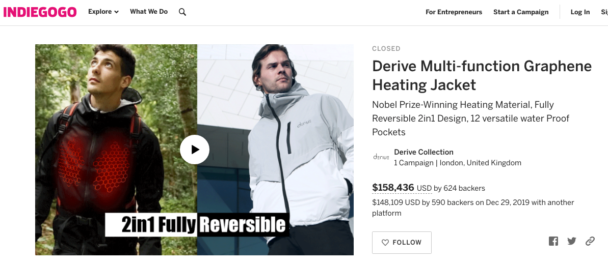 Indiegogo Jacket Page.png