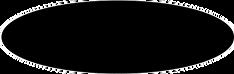 Single Color HydroPro Logo with Border.p