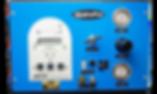 HPX 6050-2018-November-27-005.png