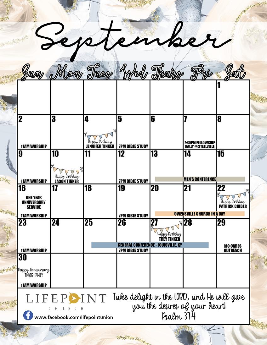 September2018, calendar.png