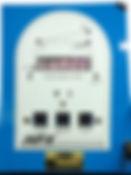 LoH2o-0001-(04-02-2014) - 1.jpg