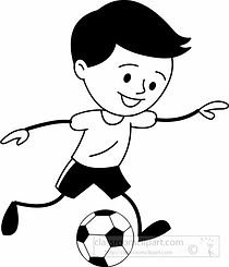 Search-results-for-soccer-ball-pictures-