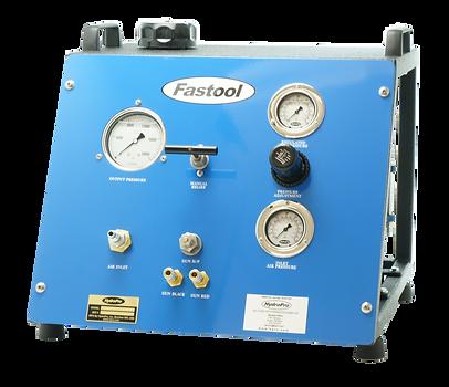 Fastool-2016-February-19-005.png