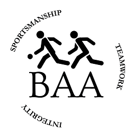 BAA Logo with Word.png