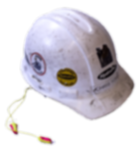 Hardhat---2014-October-24-S.png