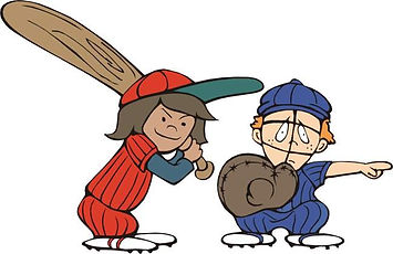 Child-baseball-player-clipart-free-image