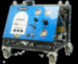 SleevePro-30K-2015-November-11-001.png