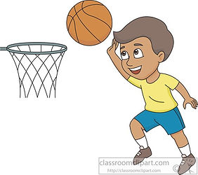 Free-sports-basketball-clipart-clip-art-
