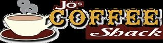 JosCoffee_Logo-01.png