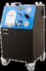 HPX-7000-0001-(07-09-2014)-.png