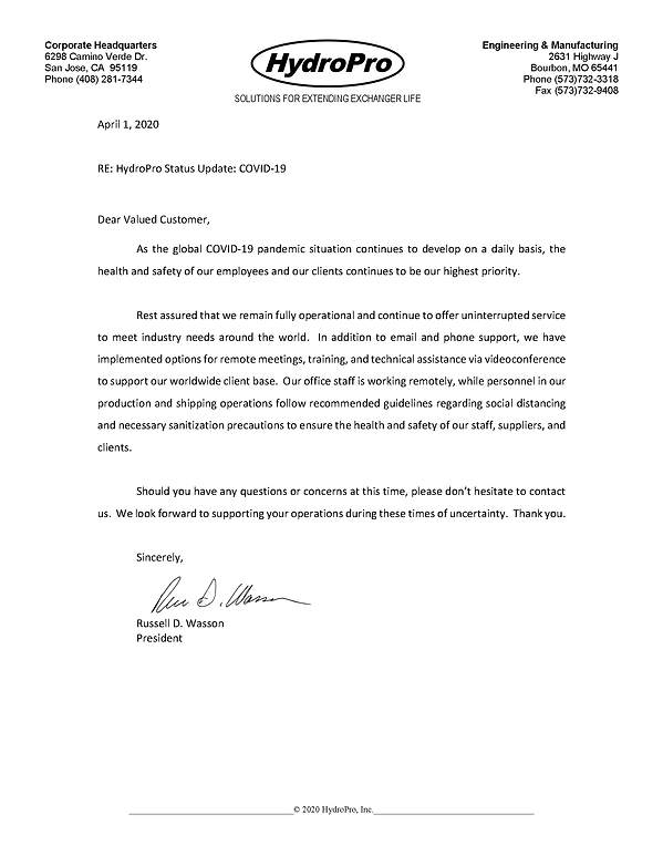COVID-19 Ops Letter 200401-1.png