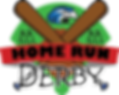 Home Run Derby Logo 1.png