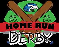 Home Run Derby Logo 1.png