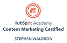 Content Marketing Badge Image.png