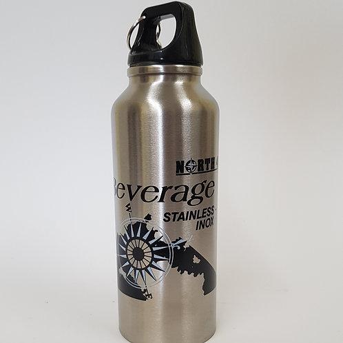 500ml Stainless Beverage Bottle
