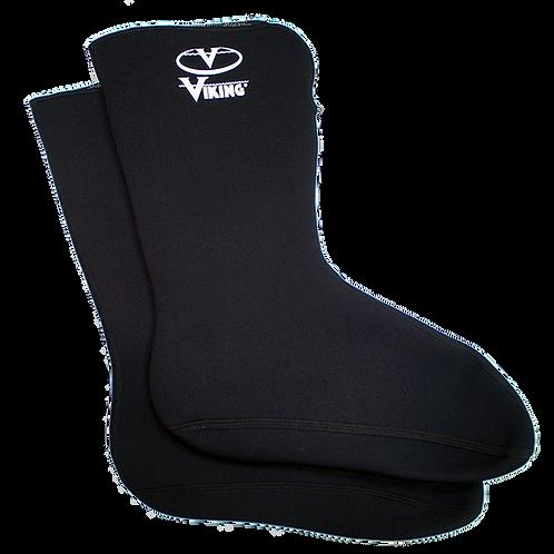 VF25 Viking Neoprene Socks