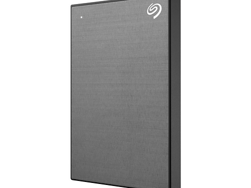 Seagate One Touch 2 TB Drive