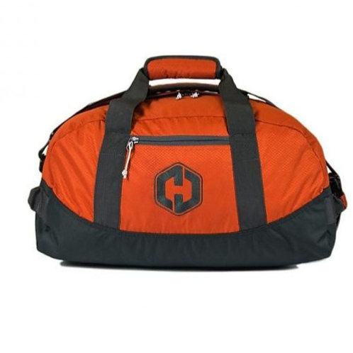 Hotcore Explorer Duffle bag