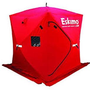 Eskimo Ice Tent 3 man