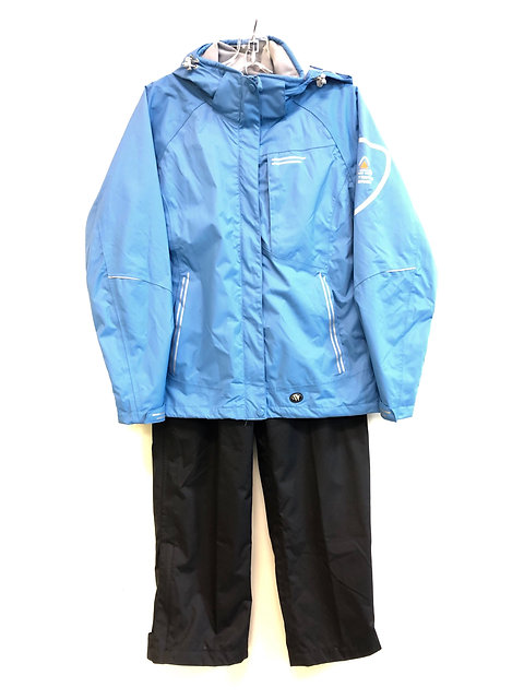 new arrival shop for newest best quality for Wetskins Rainsuits (Ladies) | surplusherbys