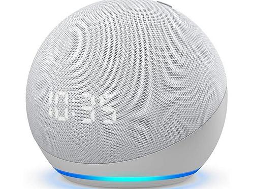 Amazon Echo Dot (New)