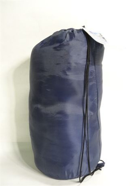 Scout 2 Sleeping Bag