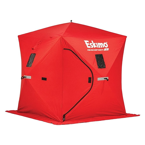 Eskimo Ice Tent 2 Man