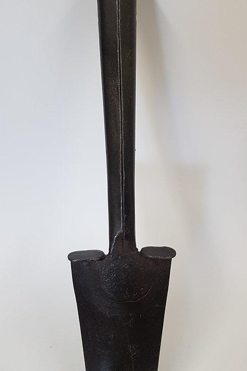 Tree Planting Shovel Head