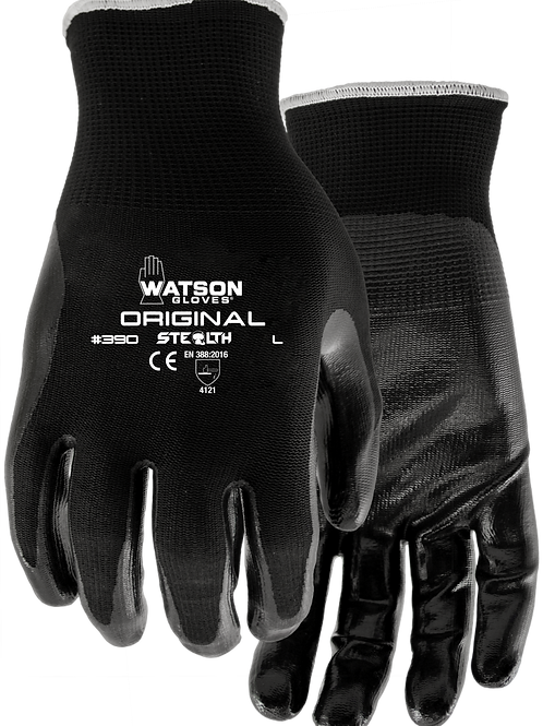 Stealth Original Gloves