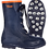 Thumbnail: VW56 Viking Spiked Forester Boots
