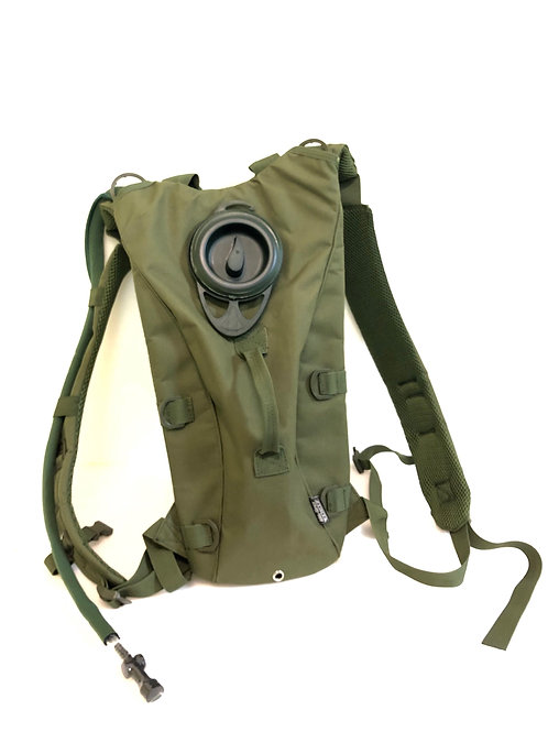Milspex Hydration Pack