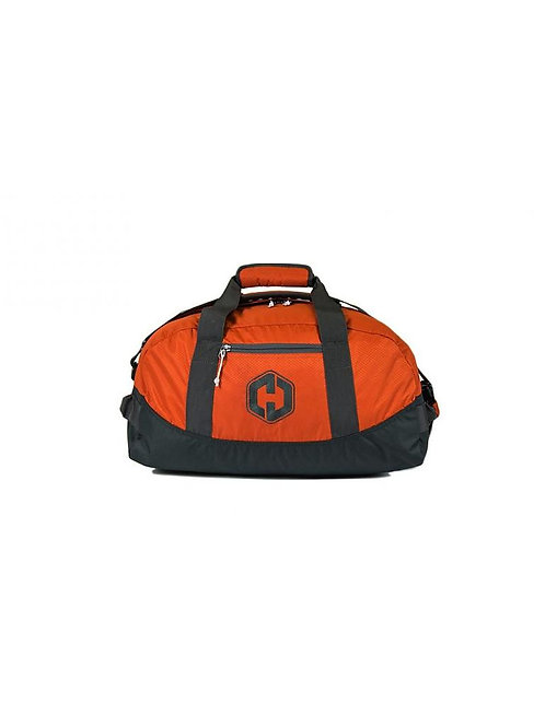 Hot core explorer Duffle bag