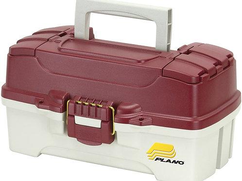 Plano 1 Tray Tackle Box